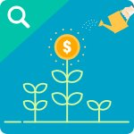 ROI from long term SEO investments