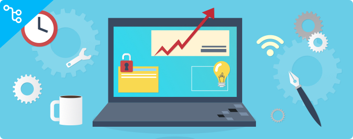 Why to use SEO services