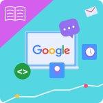 Broad Google core algorithm update