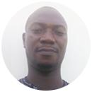 Victor Yeboah