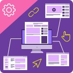 Paid & free tools for building links
