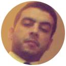 Ehab Shaker Yasin Basuoni