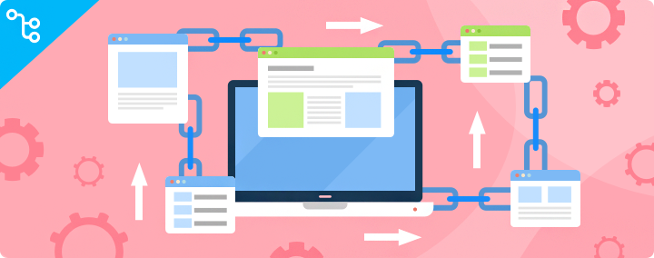 New Article Backlinks Are Here