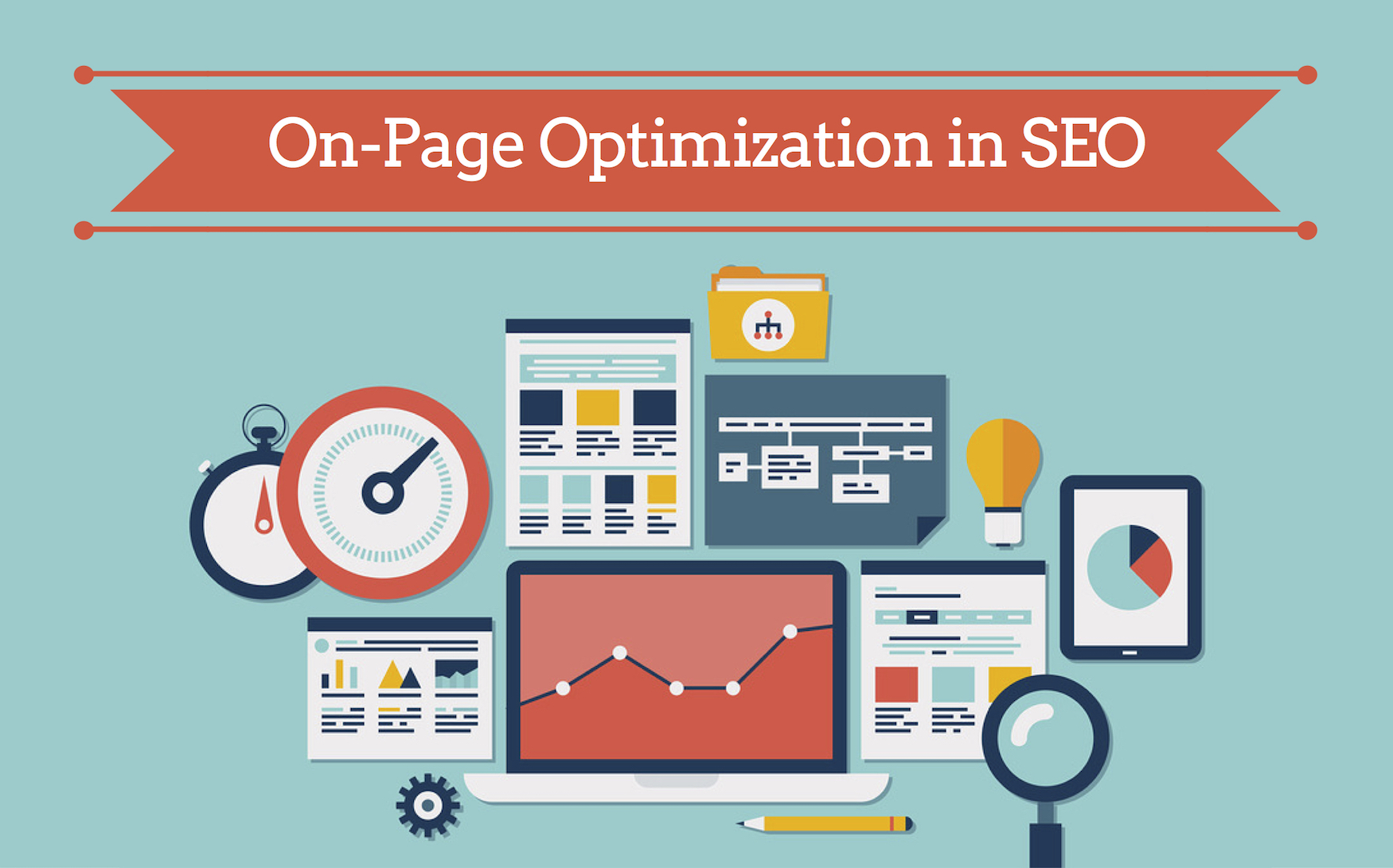 on-page-optimization-in-seo-fb