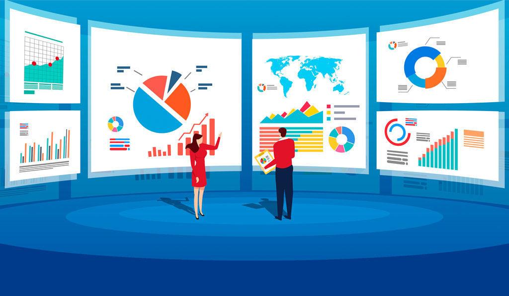 Analysis of Traffic and User Behavior