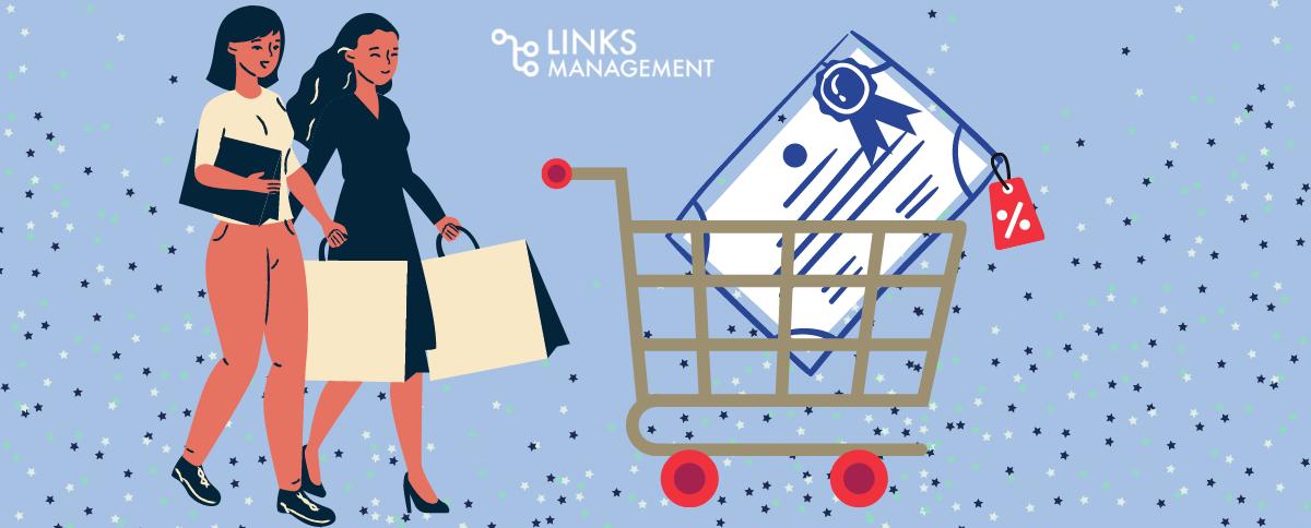 how to get edu backlinks