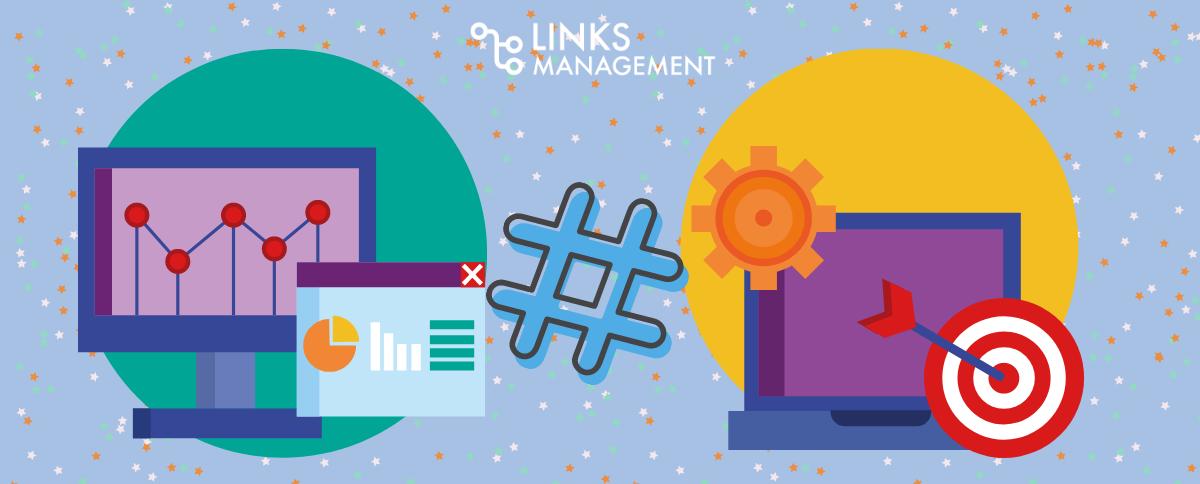 get edu backlinks free