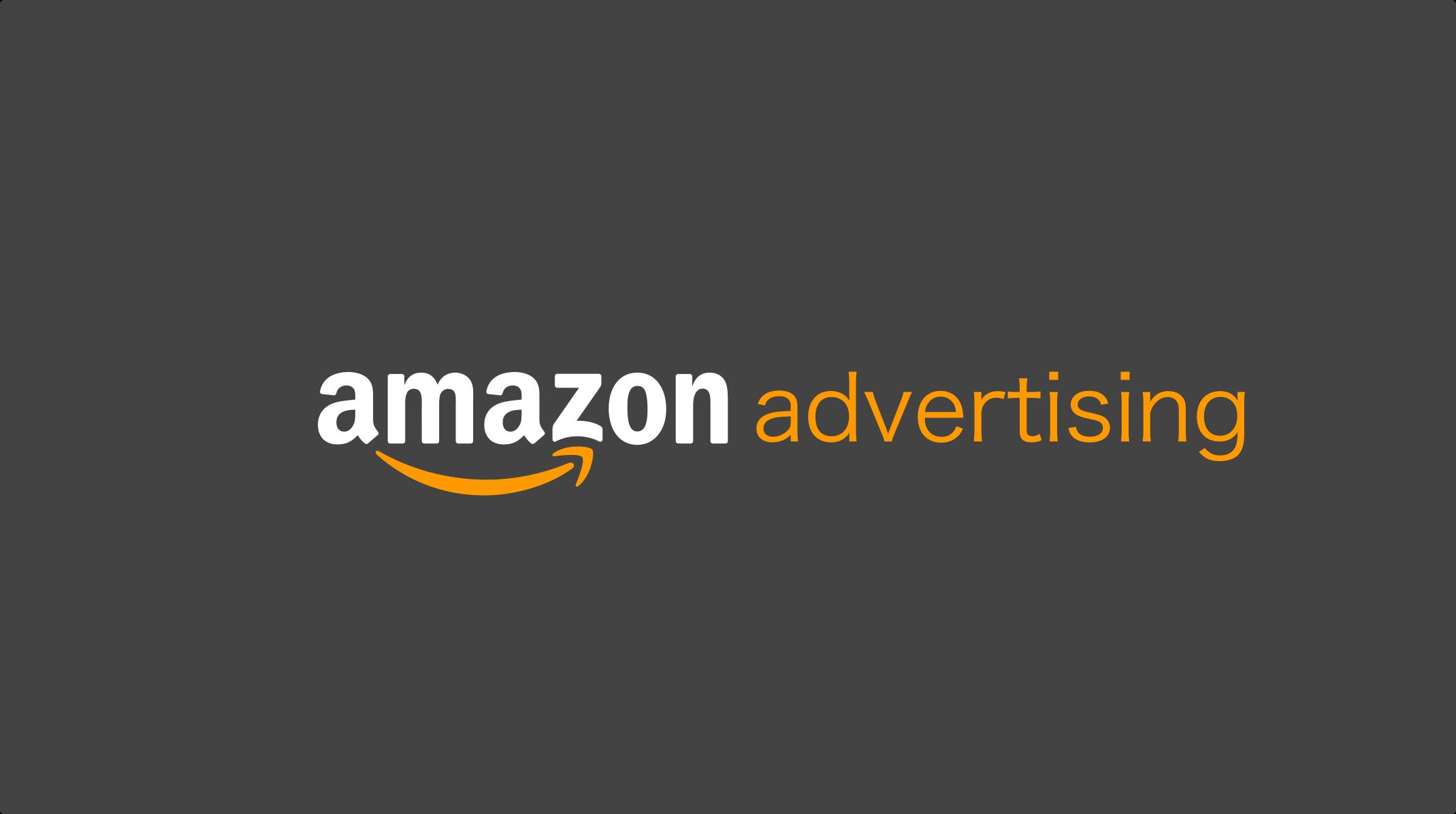 amazon advertising