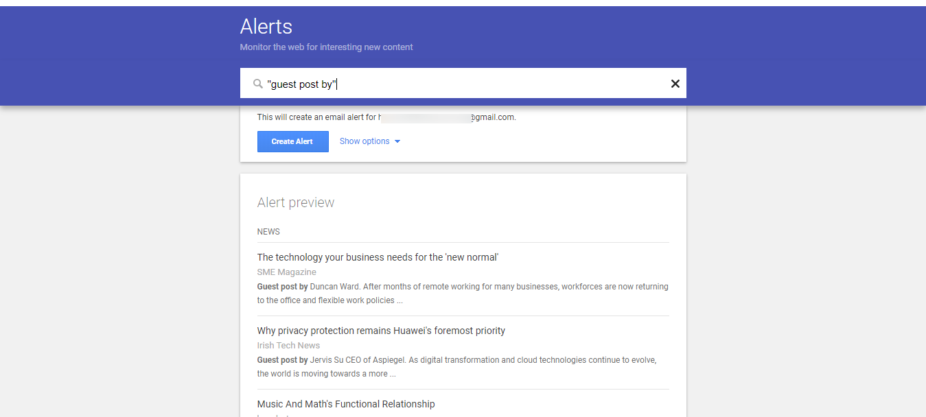 Google_Alerts_guset_posts