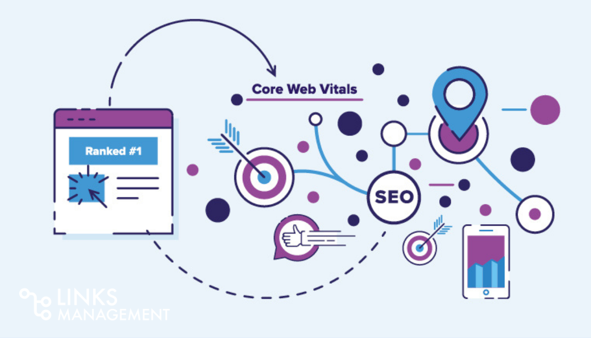 Improve Your Core Web Vitals