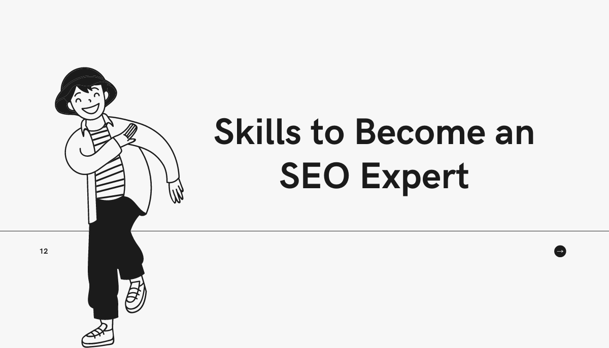 Most Important SEO Aspects