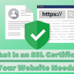 Why Do You Need an SSL Certificate