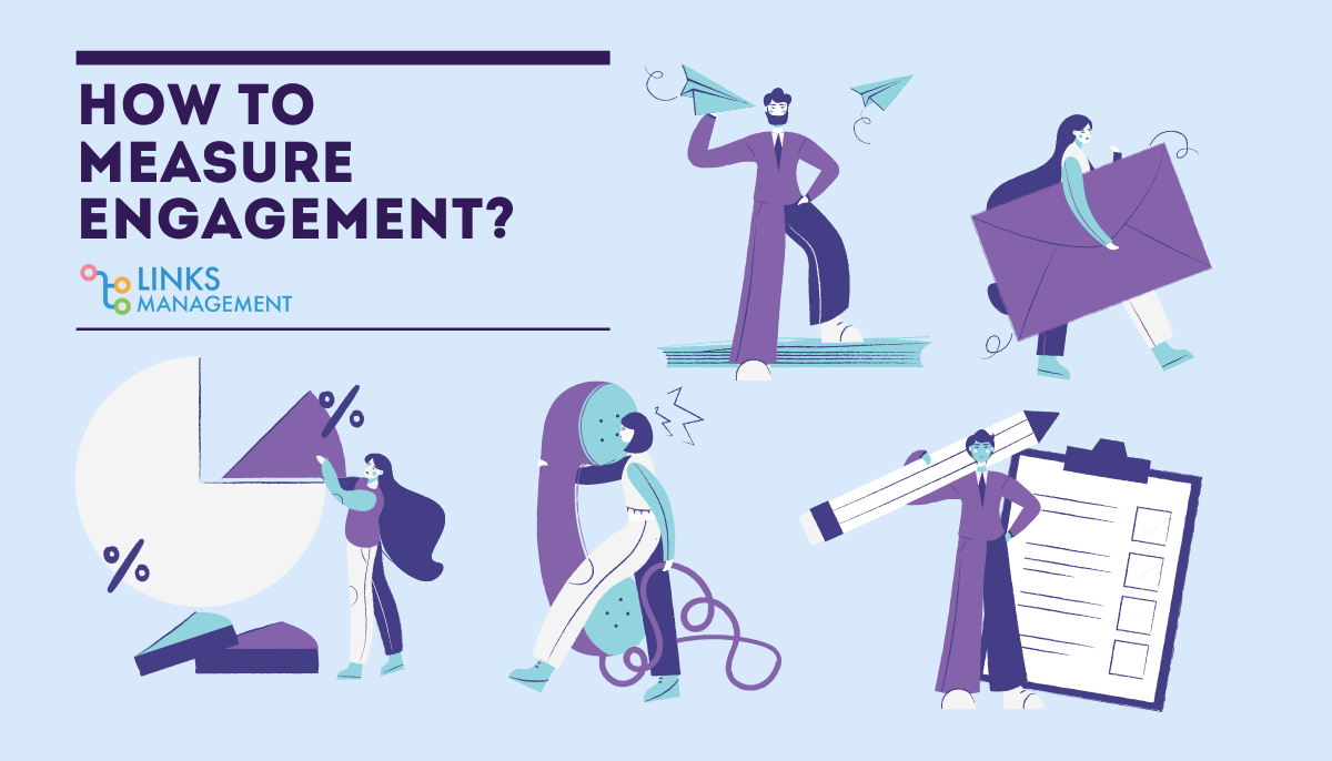 How to Measure Engagement?